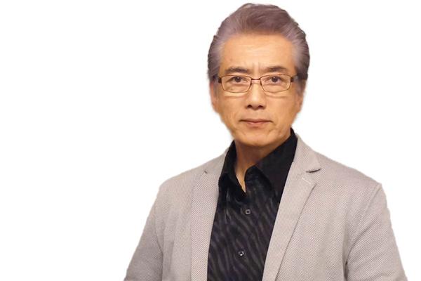 院長の梶塚一雄がお答えします。